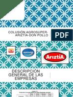 Colusión Agrosuper-Ariztía-Don Pollo (1)
