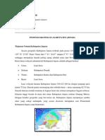 Athena Dinanty_140410110067_Kabupaten Jepara.pdf