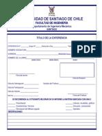 Portada Informe de Laboratorios (2)