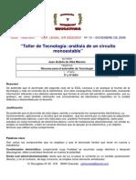 resumen de semiconductores.pdf