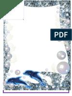 EXPOSICION MICROEONOMIA.pdf