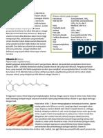 proses metabolisme vitamin.pdf