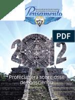 Re Vista 2012
