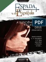 A-Espada-e-a-Espátula-nº3-V2.pdf