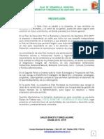 ACUERDO_006_DE_2012_PLAN_DE_DESARROLLO_2012_2015 (Aquitania).pdf