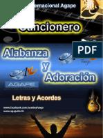 169211750-Cancionero-Letras-y-Acordes-Ministerio-Agape.pdf