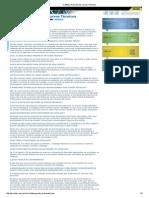 Catálogo Nacional de Cursos Técnicos - Perguntas frequentes.pdf
