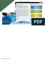 Catálogo Nacional de Cursos Técnicos.pdf