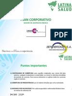 seguros latina