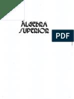 L22 Algebra Sup Trillas