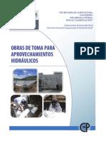 FICHA TECNICA_OBRAS DE TOMA.pdf