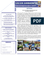 BOLETIN4-10.pdf
