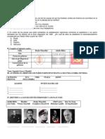 ITECI SGM (1).docx