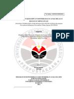 S_PAUD_1003444_Title