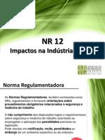 norma nr12 e impactos na ig - apresentacao -.pdf