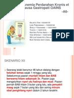 pbl blok 24