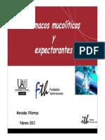 antitusivos expectorantes y mucoliticos.pdf