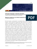 entrevista ecléia.pdf