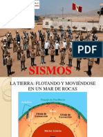 TA- SISMO -INFORME - ESCOBAR ARCE M. SILVANA.pptx