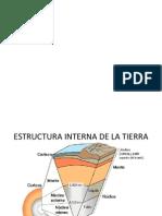 yacimientos de minerales metalicos
