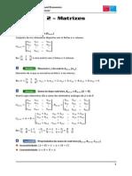 Apontamentos_2_-_Matrizes.pdf