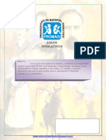 EXCELENTE LIBRO CON Efemérides y Festividades Escolares lecturas, poesìas, canciones, etc.(1).pdf