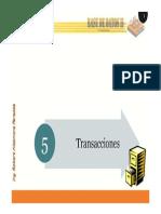 5._Transacciones