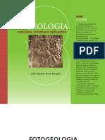 fotogeologia_final_internet.pdf