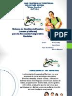 ojotesis-130323130421-phpapp01