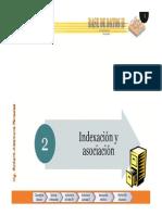 2._Indexacion_y_Asociacion