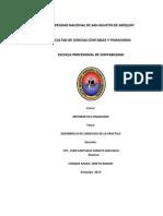 DESARROLLO DE EXAMEN DE INFORMATICA.xlsx