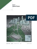 MP Guideline Book1208(1)