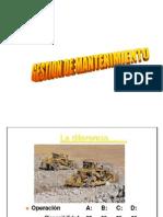 Gestion de Mantenimiento_UNI