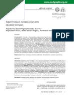 CA MEX.pdf