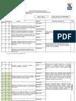 4BASICO_TABLA ESPEC_DICIEMBRE_2013.pdf