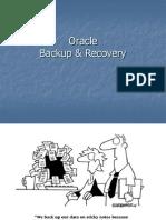 SQL Database Backup