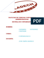 conta (2).pdf