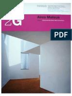 2G28 Aires Mateus