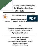 2014-2015-bcs-industry-certification-standards 1