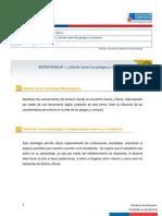 estrategia1 unidad 6.pdf
