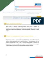 estrategia2 unidad6.pdf