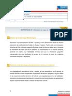 estrategia3.pdf