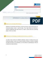 estrategia3 unidad6.pdf
