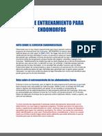 Entrenamiento de Pesas Somanabolico-EnDOMORFOS