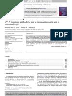 Jurnal PA.pdf