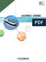 aconis2000e