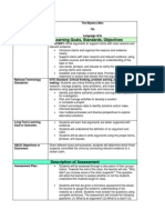 lesson plan 2 desdune p