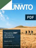 panorama del turismo.pdf