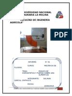 Informe_01.doc