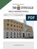 finest selection 074f3 aad78 Corriere.della.sera.07.09.11